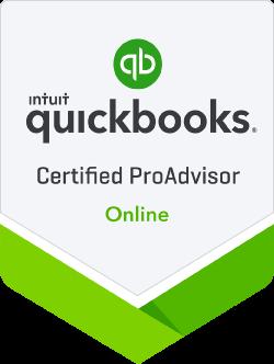 Quickbooks-Accountant-Badge