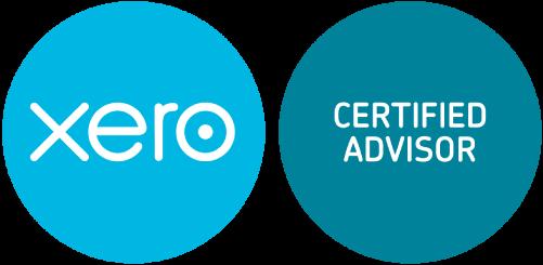 xero-badge