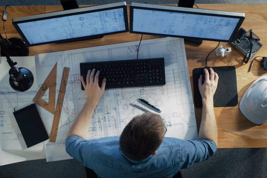 5 Architectural & Engineering KPIs You Must Measure