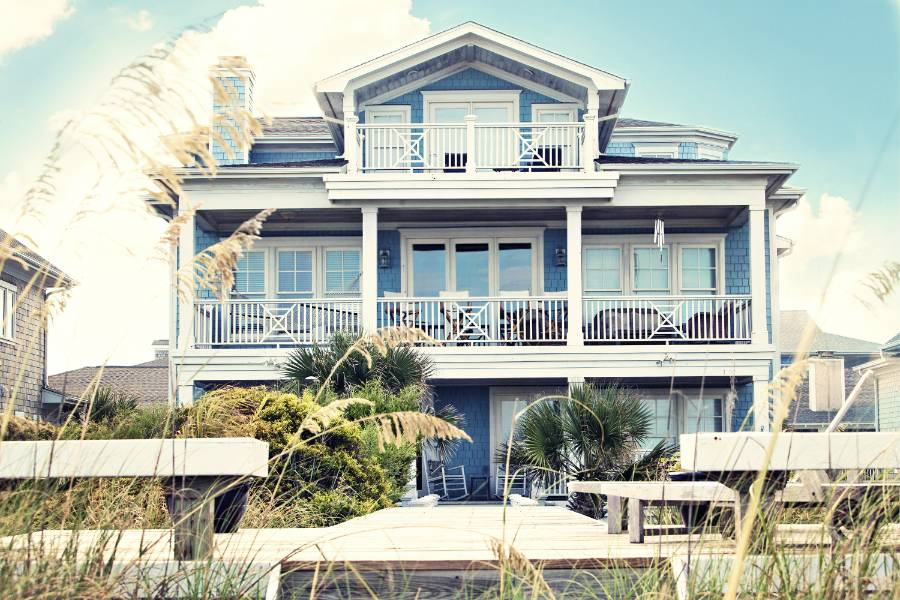 4 Key Issues to Address Before Implementing a New Vacation Rental Accounting System